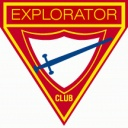 exploratorii -