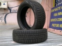 - Pirelli - 2 buc, winter 190 snow sport, dimensiuni 185 55 15, 82T made in spania, dot 5005 - 300 RON 2 buc