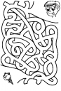 maze02 (2).PNG