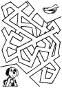maze02 (3).PNG