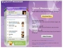 Yahoo messenger - 9 final