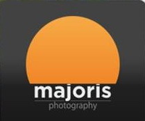 Majoris Photography