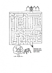 maze02.PNG