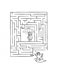 maze03 (2).PNG