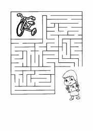 maze03 (3).PNG