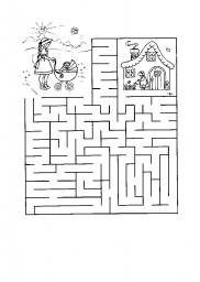 maze03 (4).PNG