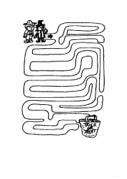 maze03.PNG