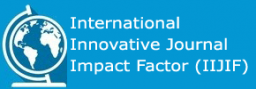 IIJIF-International Innovative Journal Impact Factor.png