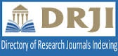DRJI (Directory of Research Journals Indexing).jpg