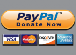 donatebutton-paypal-home.png