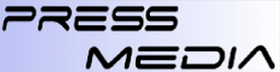 logo-press-media.png