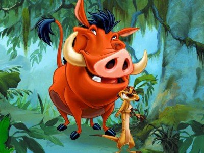timon-and-pumbaa (400 x 300).jpg