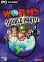 worms world par -