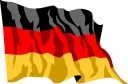 GERMAN - FLAG