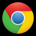 Google Chrome  - Google Chrome 16.0.912.75
