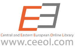 ceeol-logo.png