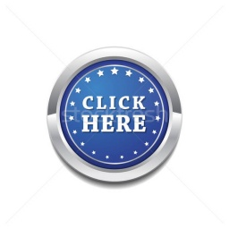 6386750_stock-vector-click-here-vector-icon-button.jpg