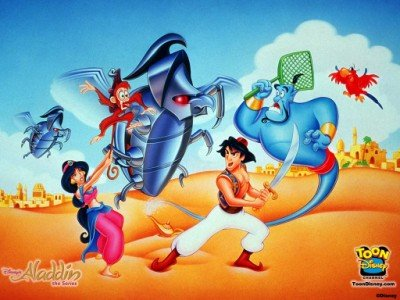 aladdin_wallpaper_3_1024 (400 x 300).jpg