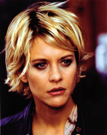 meg-ryan.jpeg