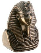 king-tut-bust-mini-bz-YT-6193_t.jpg