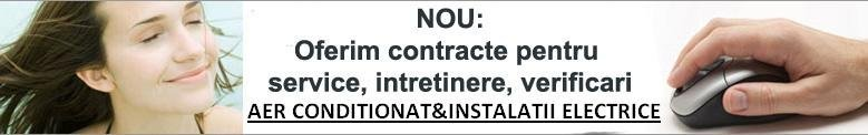 service-aer-conditionat-ban3.jpg