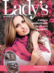 catalog-ladys-cosmetice-parfumuri-accesorii-octombrie-2014.png