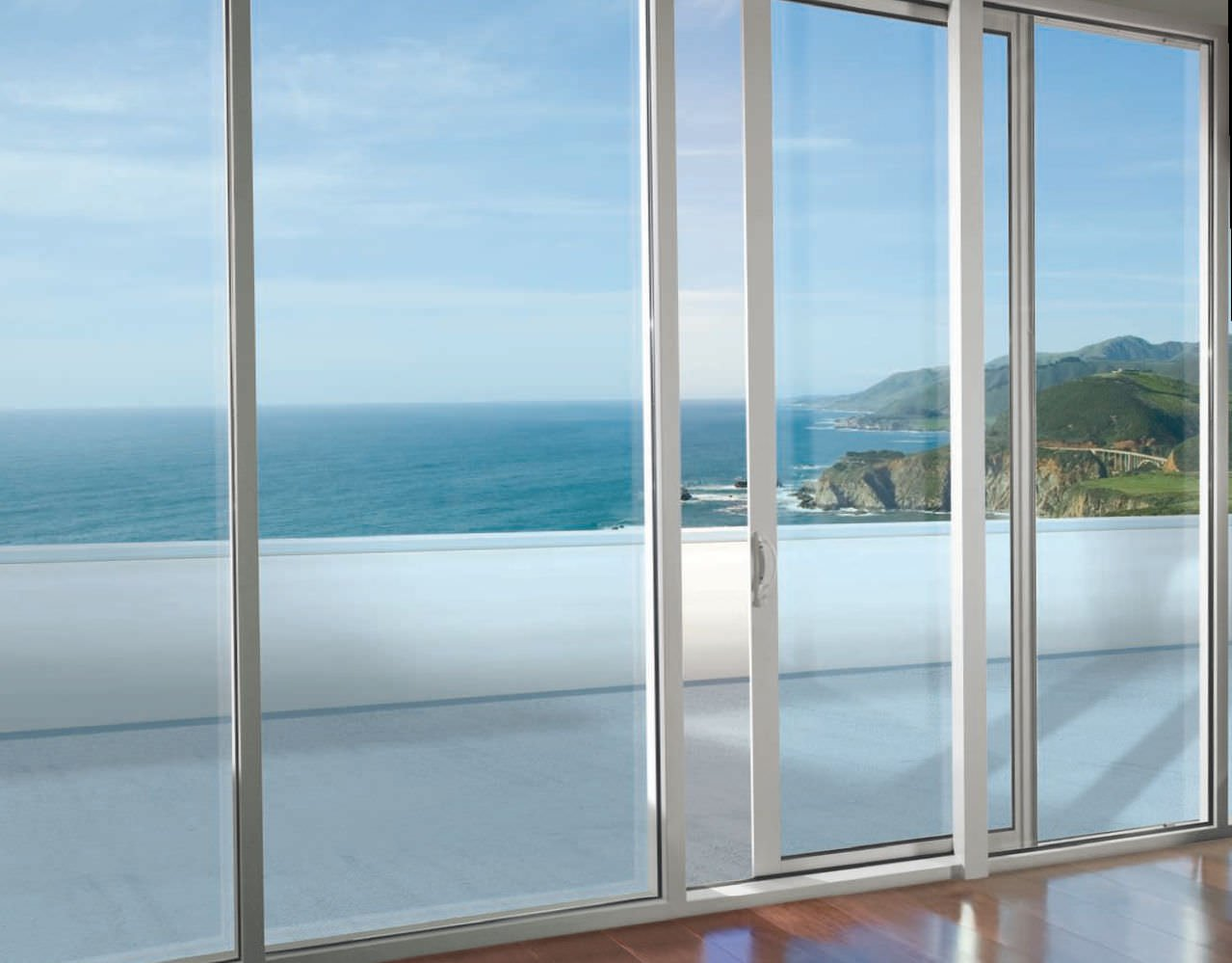 aluminium-patio-door-sliding-52158-3741795.jpg