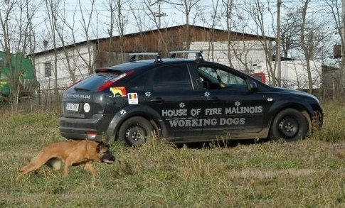 house_of_firemalinois1.jpg